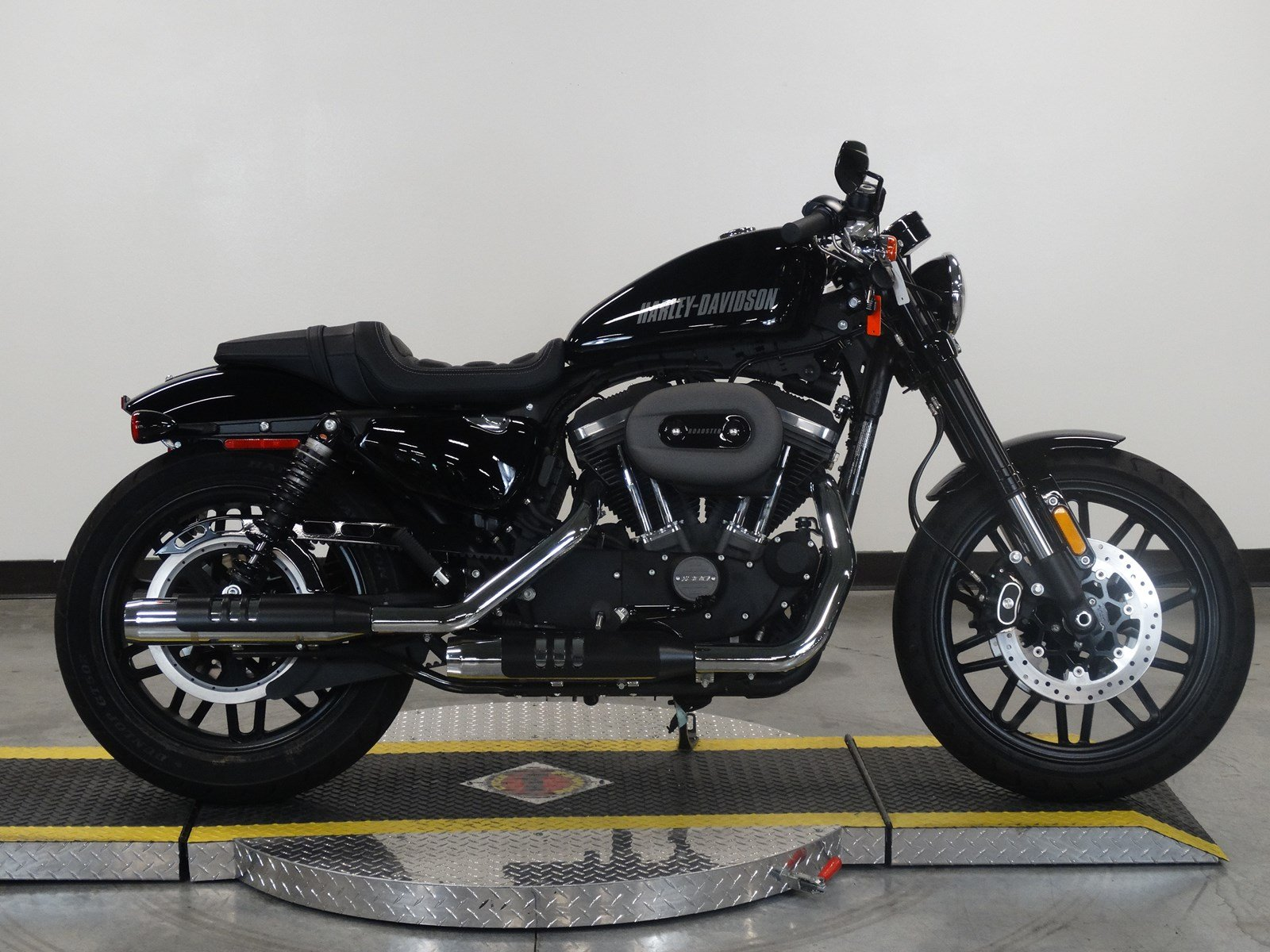 list of synonyms and antonyms of the word harley roadster 1200 2016. Black Bedroom Furniture Sets. Home Design Ideas
